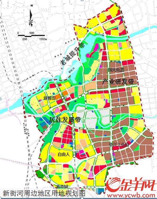 北京朝阳新城规划图_北京朝阳区用地规划图_平面设计图