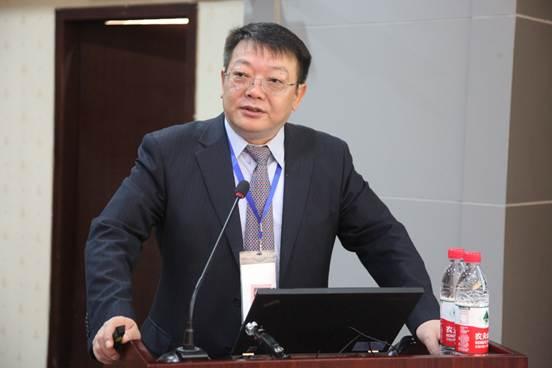 中国集成电路产业发展创新战略研讨会暨微电子所建所