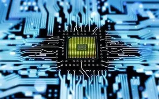 又一批集成电路学员在芯华毕业,产业技术人才队伍日渐