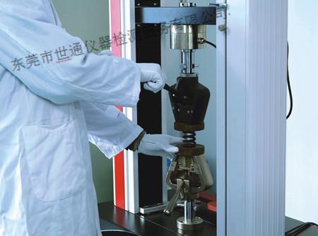 重庆巫溪计量仪器检定一流仪器校正机构