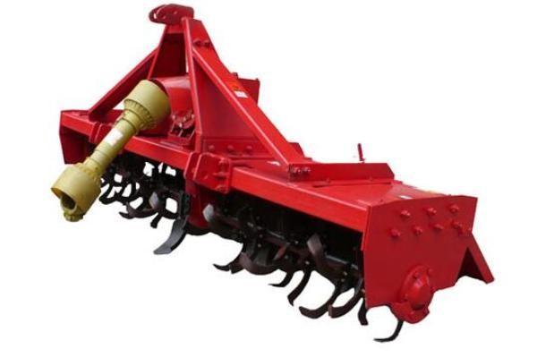龙井市选购履带自走式旋耕机来安丘机械